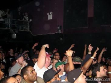 32_Hip_Hop_Concert