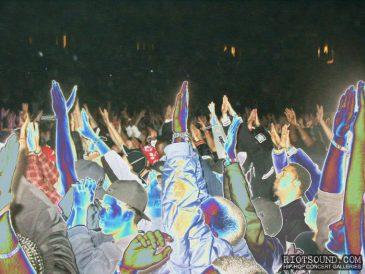 35_Wu_Tang_Concert_Crowd
