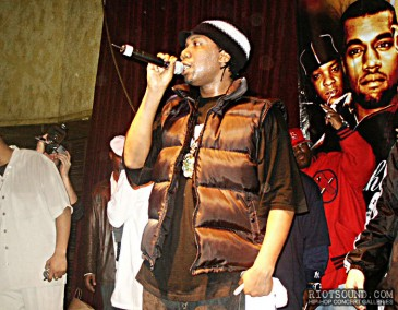 38_KRS_One_NYC_Show