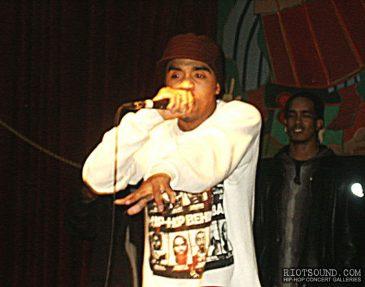 38_Shyheim_Hip_Hop_Behind_Bars