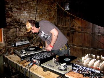 38_Underground_DJ