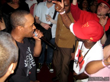 39_Brooklyn_Hip_Hop_Crowd