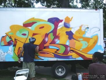 3_Graffiti_Artist_At_Work