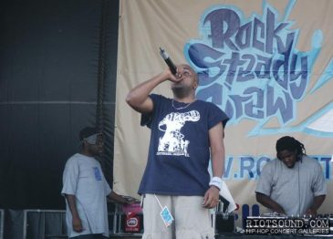 3_Rock_Steady_Crew_NYC