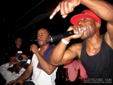 42_Brooklyn_Hip_Hop_MCs.sized