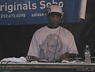 43_Producer_Marley_Marl