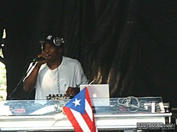 45_Q_Tip_DJ