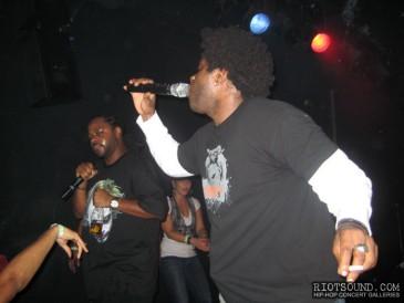 46_Das_Efx_Hip_Hop_Show