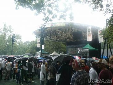 4_Central_Park_Summer_Stage