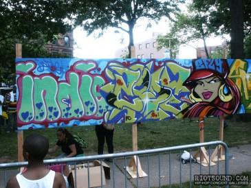 4_Graffiti_Exhibit