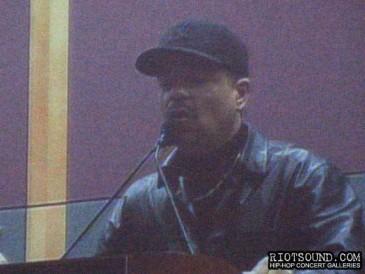 4_Ice_T_Hip_Hop