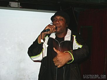 4_KRS_One