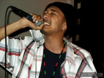 4_Latin_Rapper