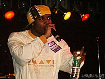 4_Live_Hip_Hop