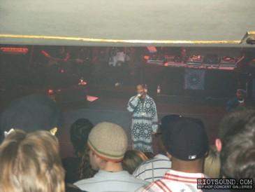 4_Snoop_Dogg