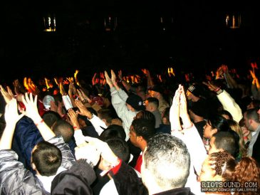 4_Wu_Tang_Clan_Concert
