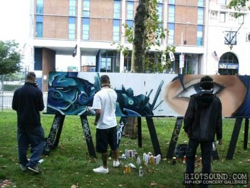 5_Graffiti_Artists
