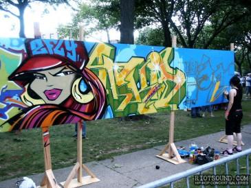 5_Graffiti_Painter