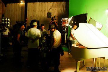5_Hip_Hop_Video_Set
