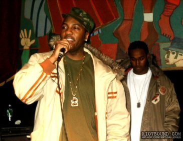 60_Graph_Hip_Hop_MC