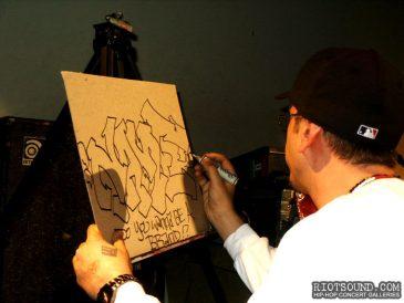 6_Graffiti_Artwork