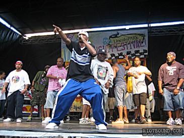 76_Rap_Freestyle_Session