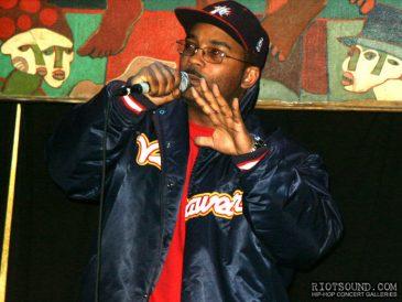 77_Hip_Hop_Producer_Large_Professor