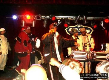 7_60_Second_Assassin_Wu_Tang_Clan