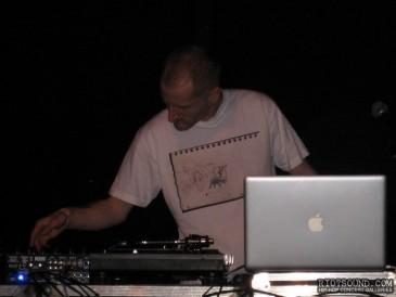 7_Marco_Polo_Hip_Hop_Producer