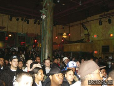 9_Hip_Hop_Show_NYC