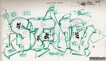 Blackbook_Sketch