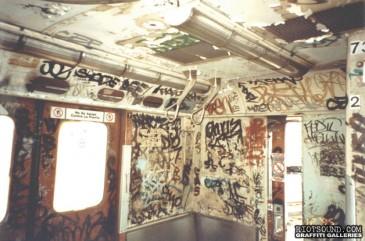 Bombed_Subway_Inside