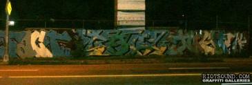 Bronx021