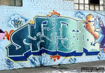 Brooklyn567