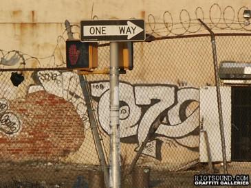 BrooklynGraffiozo 4567