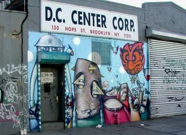 BrooklynGraffiti02