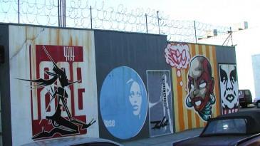 BrooklynGraffiti03