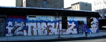 BrooklynGraffiti05