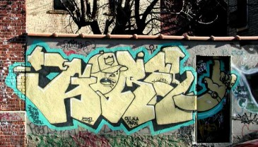 BrooklynGraffiti12