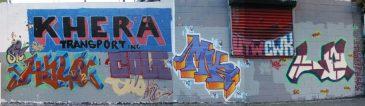 BrooklynGraffiti165