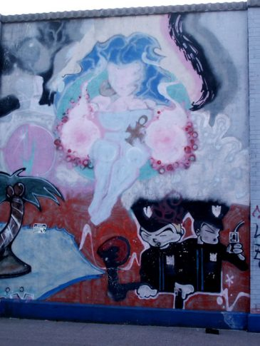 BrooklynGraffiti171