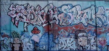 BrooklynGraffiti172