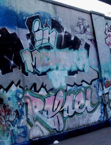 BrooklynGraffiti174