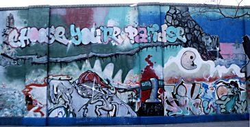 BrooklynGraffiti175