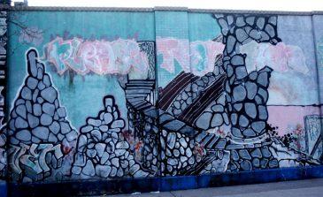 BrooklynGraffiti177