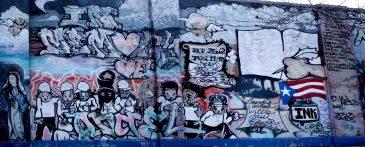 BrooklynGraffiti179