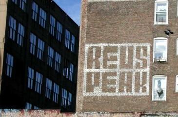 BrooklynGraffiti18