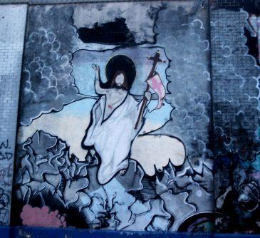 BrooklynGraffiti180