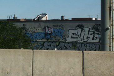 BrooklynGraffiti184
