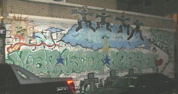 BrooklynGraffiti185